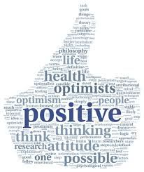 Image result for assume positive intent in others