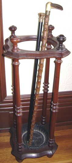 Victorian/umbrella%and cane stand,Victorian.jpg