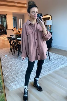Cute Rainy Day Outfits, Rainy Day Outfit For Work, Everyday Outfits, Rain Day Outfits, Winter Fashion Outfits, Fall Winter Outfits, Casual Outfits, Cute Outfits, Winter Style