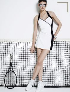 tennis editorial #TennisPlanet www.tennisplanet.com