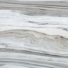 Page not found Ollin Stone Stone Slab, Marble Stones, Marble Countertops, Granite, Material Board, Artistic Tile, Blue Abstract Painting, Bath Fixtures, Textures Patterns