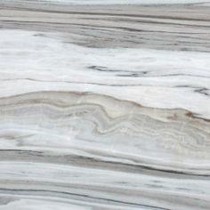 Zebrino Marble Slab Wholesale