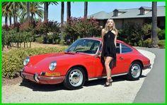 911 | Faro Car Hire | Portugal | Algarve | Faro airport Car Hire | www.you-drive.cc