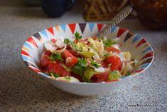 Mai, Guacamole, Mexican, Ethnic Recipes, Food, Diet, Essen, Meals, Yemek