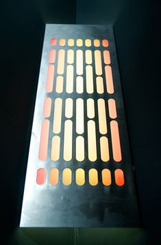 Death Star Custom Wall Panel With Rgb Lighting Star Wars