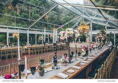 Wedding Planning & Event Planning in Columbia, Missouri ...