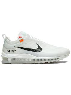 cheaper bc2af 64eda Air Max Sneakers, Sneakers Nike, Air Max 97, Nike Air Max, Sneaker