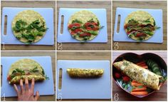 Energy Bites, Lunch Box, Food And Drink, Health Fitness, Snacks, Breakfast, Ethnic Recipes, Drinks, Board