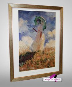Monet, Ale, Frames, Painting, Ale Beer, Frame, Painting Art, Paintings, Painted Canvas