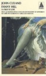 http://www.babelio.com/couv/cvt_Fanny-Hill--la-fille-de-joie_3522.jpeg