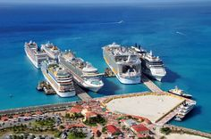 Coastal Car Rental St. Maarten