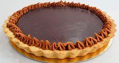 Mozzarella, Tiramisu, Oreo, Bakery, Cupcakes, Healthy Recipes, Sweet, Ethnic Recipes, Desserts