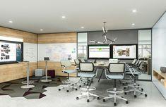 Ideation Hub