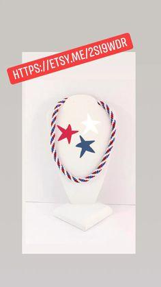 Handmade Shop, Etsy Handmade, Handmade Items, Handmade Gifts, Etsy Jewelry, Jewelry Shop, Jewellery, Etsy Vintage, Sell On Etsy