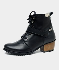 Noah YALL Shoes