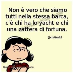 Lucy Van Pelt, Snoopy Quotes, Charlie Brown, Betty Boop, Words Quotes, Vignettes, Sentences, Funny Quotes, Thoughts