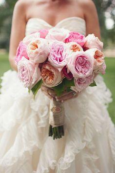 Love love love flowers