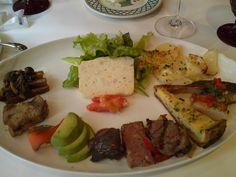French Cuisine: Shizuoka Products at Hana Hana! Japanese Sake, Shizuoka, Slow Food, Hana, Wines, Lunch, Products, Gourmet, Eat Lunch
