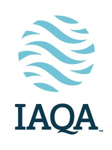 IAQA promotes uniform standards, procedures and protocols in the Indoor Air Quality industry. Indoor Air Quality, Damp Basement, West Palm, Air Purifier, Go Outside, Get Healthy, Amazon, Logos, News