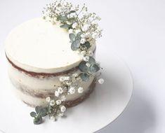 Wedding Cake Decorations, Wedding Desserts, 21st Birthday Cakes, Baby Birthday, Carrot Cake Decoration, Novelty Cakes, Pastry Cake, Beautiful Wedding Cakes, Celebration Cakes