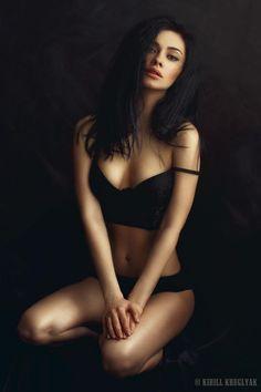 Fluffer eronude sexy images