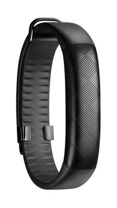 3952ca2ba03f1 Jawbone   fuseproject Wearable Device