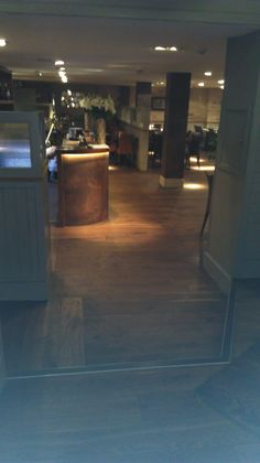 http://www.fluidhygiene.com/commercial-cleaning/bar-restaurant-cleaning/