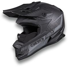 509 helmet snowmobile perfect fit for goggles, built in go pro mount