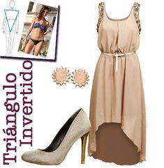 vestidos-segun-tipos-de-cuerpo-siman-triangulo-invertido