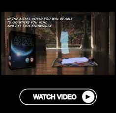 Astral Projection Stories - How To Astral Project Out Of Body, Akashic Records, Astral Projection, Brain Waves, Back To Basics, Audio Books, Psychology, Forget, Knowledge