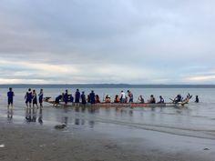 THE COLOURS OF PARAW REGATTA FESTIVAL – lakwatserongdoctor Colours, Beach, Water, Outdoor, Gripe Water, Outdoors, The Beach, Beaches, Outdoor Games