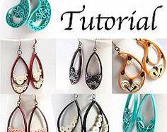 Item collection 5203999 original