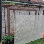 Posuvná brána: svojpomocný postup vyhotovenia - buboFIX Arch, Outdoor Structures, Garden, Bow, Garten, Arches, Gardens, Lawn And Garden, Tuin