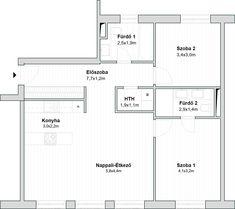 Márvány20 Residences