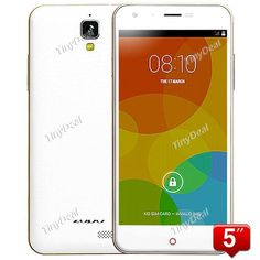 Zopo Touch ZP530, 11% Off from Tinydeal-Mobiles-Coupons - Coupons-Deals