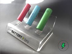 18650 Battery Bro provides only the best, authentic, lithium-ion batteries from brand-names like Samsung, Panasonic, and LG. Best Tents For Camping, Cool Tents, Auto Like Instagram, Off Grid Batteries, Energy Storage, Car Finance, 18650 Battery, Lead Acid Battery, Coupon Codes