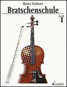 Viola Method - Volume 1
