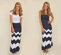 Dottie Couture Boutique - Convertible Skirt/Dress, $39.00 (http://www.dottiecouture.com/convertible-skirt-dress/)