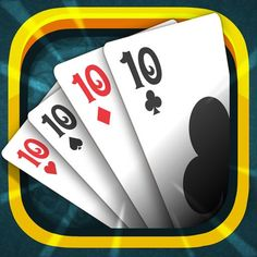Teen Patti Gold Hack, Online Pc Games, Rummy Online, Gold App, Game Of The Day, Team Games, Game Update, Deck Of Cards, Games To Play