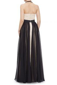 Evening Dresses | Shop Designer Evening Dresses Online at DEZZAL - Page 2