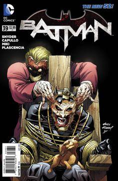 603 Best The Dark Knight Images Comics Drawings Jokers