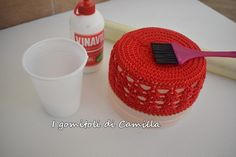 Christmas Home, Xmas, Loom Knitting For Beginners, Crochet Designs, Diy Design, Camilla, Crochet Hats, Basket, Diy Projects
