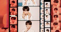Map of The Soul: Persona Concept Photo (Version -`°Jungkook/Jeon Jungkook°`- Namjoon, Kookie Bts, Bts Jungkook, Seokjin, Jung Kook, Jung Hyun, Busan, Vlive Bts, Bts Bangtan Boy