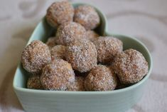 Dog Food Recipes, Cereal, Almond, Food And Drink, Sweets, Smoothies, Vegan, Breakfast, Smoothie