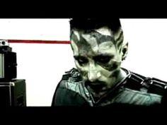 Mudvayne & Slipknot & Static X - Smells Like Teen Spirit (cover Nirvana)