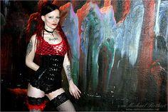 Gothic I von Michael Rothert