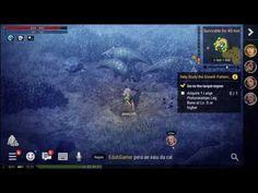 Durango Wild Lands #4 - Como tener montura - android gameplay español