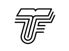 Tf 01
