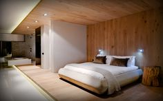 Photos - POD • Camps Bay   POD • Camps Bay - A luxury boutique hotel based in Cape Town