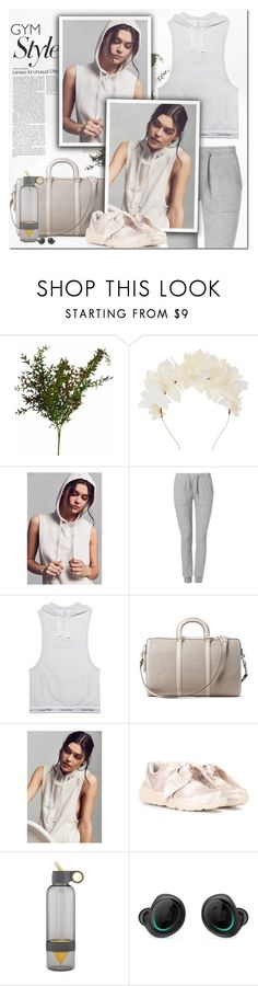 """Just gotta get out 